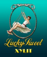 lucky_sweet182