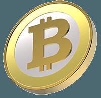 Lucky Sweet akzeptiert Bitcoin